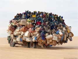 The-most-overloaded-vehicles-of-all-times.1__880