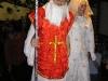 Mikulášská taškařice 2004