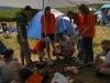 Intercamp 2004