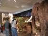 Praha - Výprava za lovci mamutů