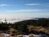 Horská výprava - Harrachov