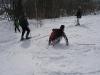 Bosna 1/3, 2006