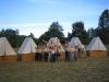 Tábor 2006 - Tábor dobrodruhů