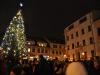 Vánoční besídka 2011
