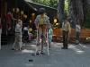 Turnovští skauti oslavili 95 let