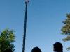 Závod vlčat a světlušek 2012