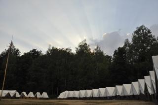 Tábor 2015
