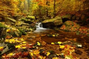 podzimn-jizersk-hory-ale-je-men_1510061466