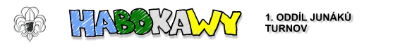 HABOKAWY